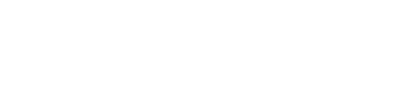 Tradition Parkway Dental Care logo